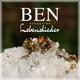 BEN - Orchestra Lebenslieder