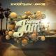BLVCKNYELLOW & John Dee Summerjam(Instrumental Version)