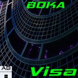 Visa by BOKA mp3 download