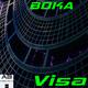 BOKA - Visa