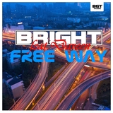Free Way by BR!GHT feat. Dareen mp3 download