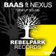 Baas feat. Nexus Turn up Squad
