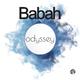 Babah - Odyssey