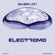 Babelon Electromo