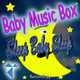Baby Music Box Sleep Baby Sleep