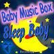 Baby Music Box Sleep Baby
