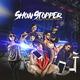 Babyboi-J feat. Gmd Babydave Show Stopper