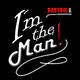 Babyboi J Im the Men