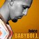 Babyboi J Juice