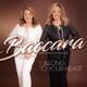 Baccara feat. María Mendiola & Cristina Sevilla I Belong to Your Heart