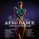 Bachot Muna Afro Dance (Afro Dance Hight Life)
