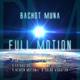 Bachot Muna Full Motion