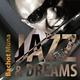 Bachot Muna Jazz & Dreams