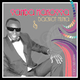 Bachot Muna Samba Makossa(Radio Club Remix)