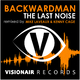 Backwardmen The Last Noise