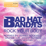 Rock Your Body by Bad Hat Bandits mp3 downloads