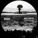 Badah Nuclear EP