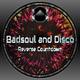 Badsoul and Disco Reverse Countdown