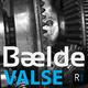 Baelde Valse