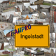 Bahpro Ingolstadt