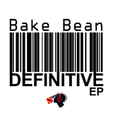 Definitive - EP by Bake Bean mp3 download