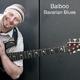 Balboo Balboo's Blues