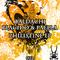 Maria Ni Tiene Fama (Alex Cable Remix) by Baldachi, Plácido & Paella mp3 downloads