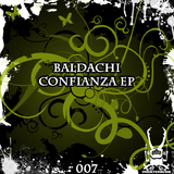 Confianza by Baldachi mp3 download