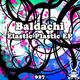 Baldachi Elastic Plastic