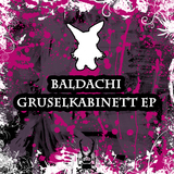 Gruselkabinett by Baldachi mp3 download
