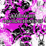 Oscilaciones by Baldachi mp3 download