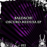 Oscuro Medusa by Baldachi mp3 download