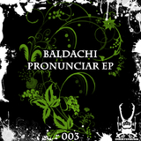 Pronunciar by Baldachi mp3 download