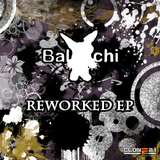 Reworked EP by Baldachi mp3 download