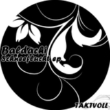 Schneeflucht  by Baldachi mp3 download