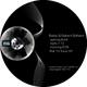 Baldo & Robert Solheim The 12 Hour EP