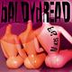 Baldydread Mixes 2013