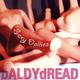 Baldydread Sexy Dollies