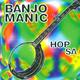 Banjo Manic Hop Sa Sa