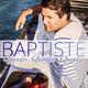 Baptiste Quando, Quando, Quando (Violin Cover)