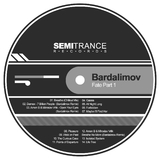 Fate, Pt. 1 by Bardalimov mp3 download