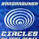 Bardarbunga Circles(DJ Kadi Remix)