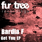 Get You Ep by Bardia F mp3 download