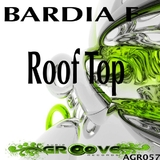 Rooftop by Bardia F mp3 download