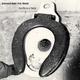 Bareback Boys feat. Maury Use Me as a Toilet