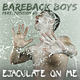 Bareback Boys feat. Position 69 - Ejaculate On Me