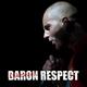 Baron Respect Fakebook