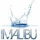 Baron Respect Malibu