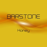 Honey by Barstone mp3 download