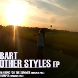 Other Styles by Bart mp3 download
